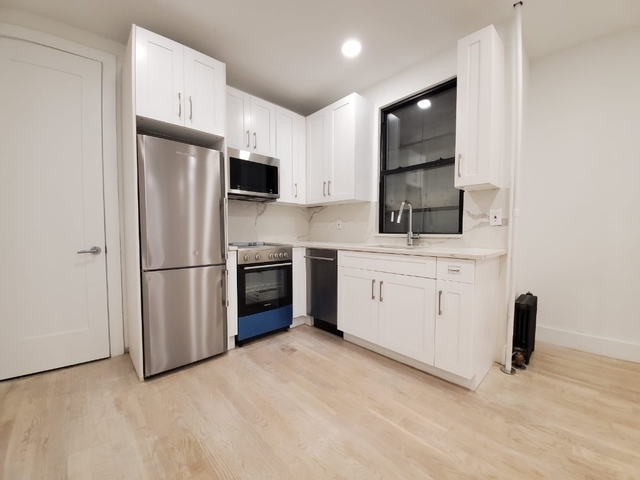 2 Bedrooms, Boerum Hill Rental in NYC for $3,240 - Photo 1