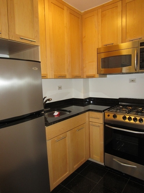 Studio, Yorkville Rental in NYC for $2,975 - Photo 2