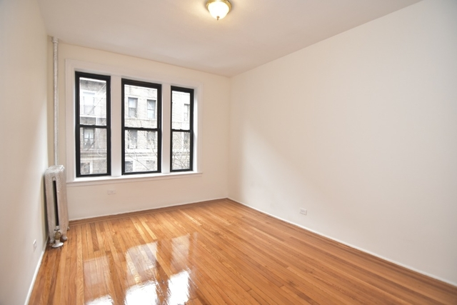 3 Bedrooms, Washington Heights Rental in NYC for $3,578 - Photo 1