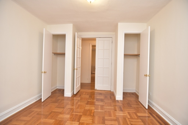 3 Bedrooms, Washington Heights Rental in NYC for $3,578 - Photo 2
