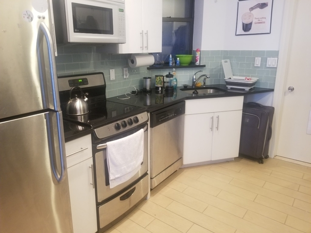 Studio, Lower East Side Rental in NYC for $2,175 - Photo 1