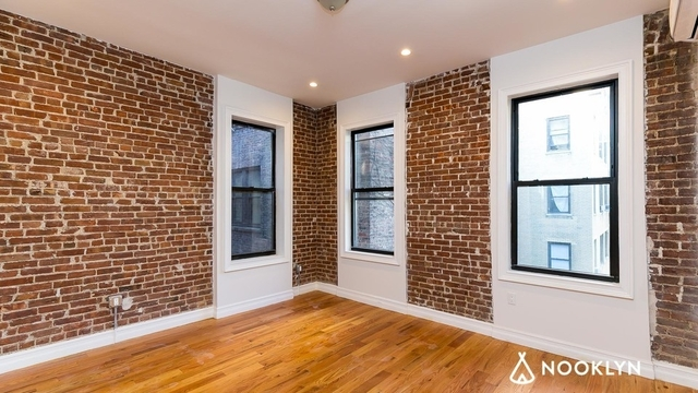 Studio, Hamilton Heights Rental in NYC for $1,940 - Photo 2