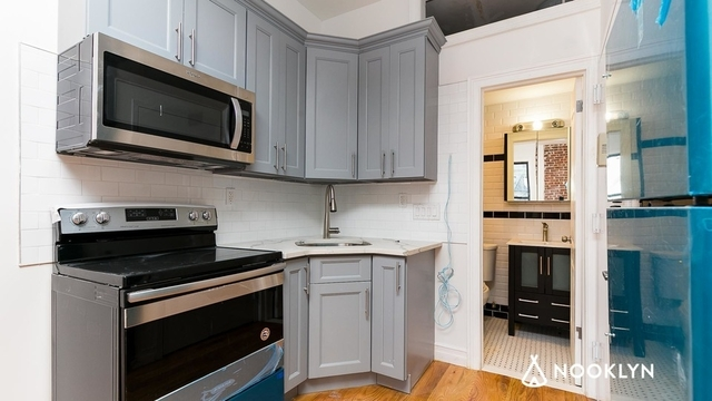 Studio, Hamilton Heights Rental in NYC for $1,940 - Photo 1