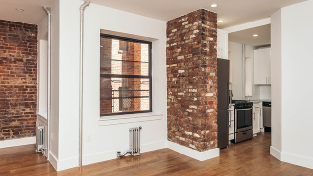 2 Bedrooms, Fort Greene Rental in NYC for $3,050 - Photo 2