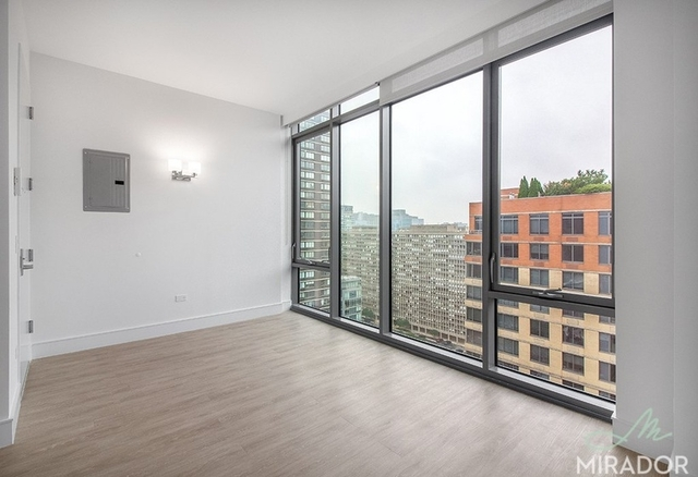 Studio, Murray Hill Rental in NYC for $3,695 - Photo 1