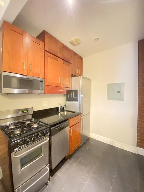 4 Bedrooms, East Village Rental in NYC for $6,349 - Photo 2