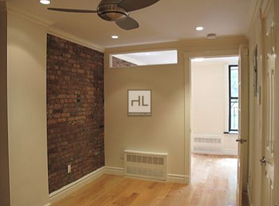 1 Bedroom, Alphabet City Rental in NYC for $2,895 - Photo 2