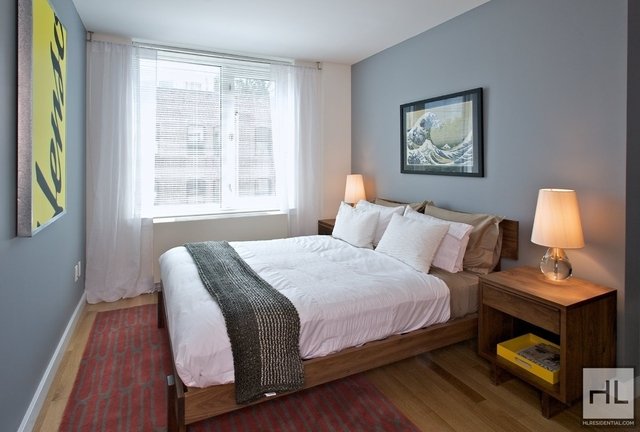 1 Bedroom, Williamsburg Rental in NYC for $3,895 - Photo 2