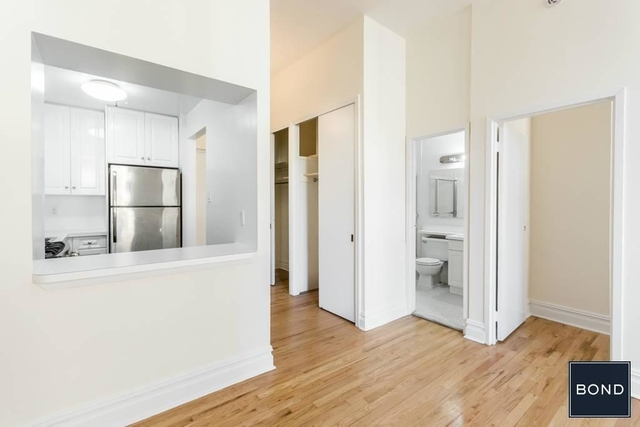 1 Bedroom, NoHo Rental in NYC for $3,695 - Photo 2
