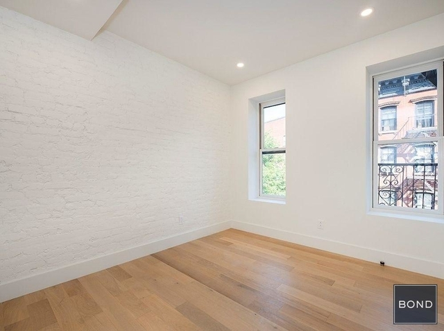 2 Bedrooms, West Village Rental in NYC for $5,800 - Photo 2