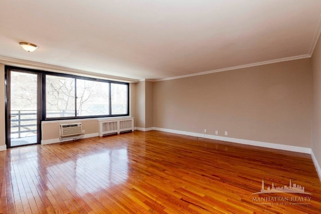 3 Bedrooms, Manhattan Valley Rental in NYC for $4,390 - Photo 1