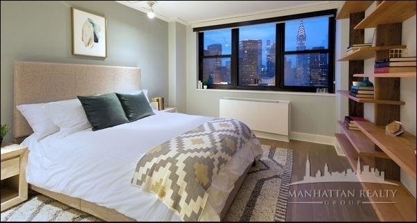 Studio, Rose Hill Rental in NYC for $3,185 - Photo 2