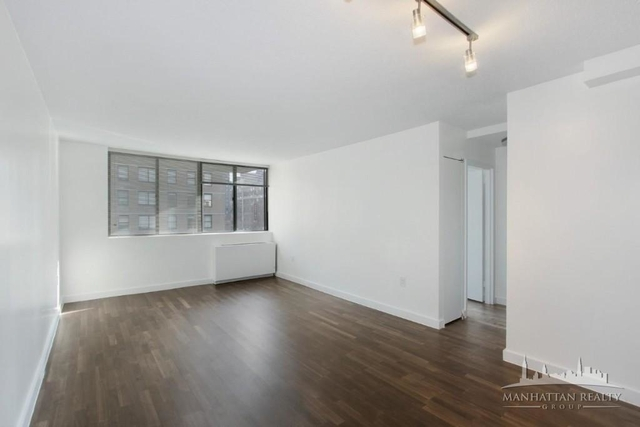 2 Bedrooms, Rose Hill Rental in NYC for $5,510 - Photo 1