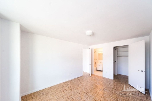 Studio, Hell's Kitchen Rental in NYC for $4,100 - Photo 1