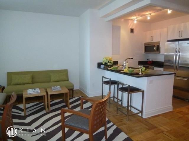 Studio, East Harlem Rental in NYC for $3,600 - Photo 1