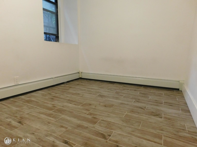 3 Bedrooms, Morningside Heights Rental in NYC for $2,333 - Photo 2