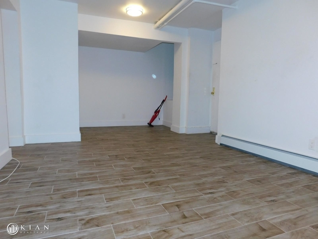 3 Bedrooms, Morningside Heights Rental in NYC for $2,333 - Photo 1