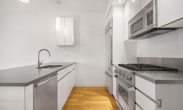 2 Bedrooms, Hell's Kitchen Rental in NYC for $4,971 - Photo 2