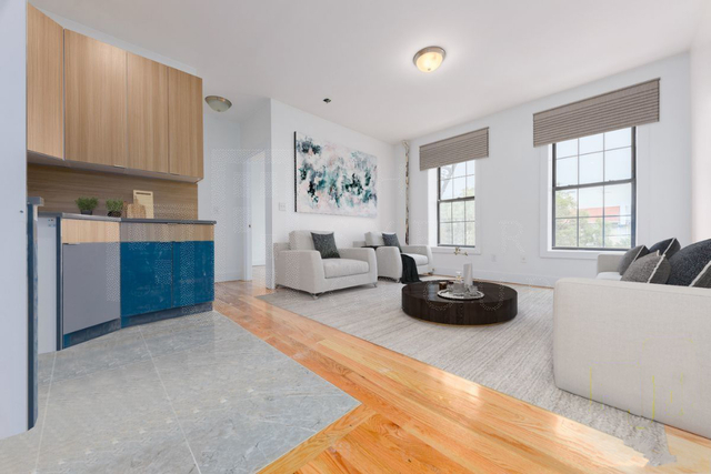 3 Bedrooms, Highland Park Rental in NYC for $2,300 - Photo 2