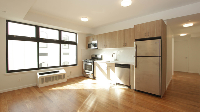 2 Bedrooms, Bushwick Rental in NYC for $3,024 - Photo 1
