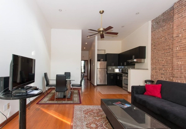 1 Bedroom, Central Harlem Rental in NYC for $2,800 - Photo 2