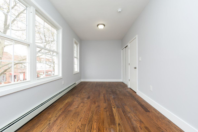 3 Bedrooms, New Lots Rental in NYC for $2,300 - Photo 1