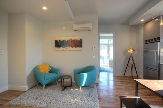 3 Bedrooms, Bedford-Stuyvesant Rental in NYC for $2,870 - Photo 2