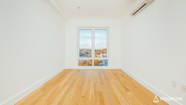 2 Bedrooms, Bedford-Stuyvesant Rental in NYC for $2,590 - Photo 1