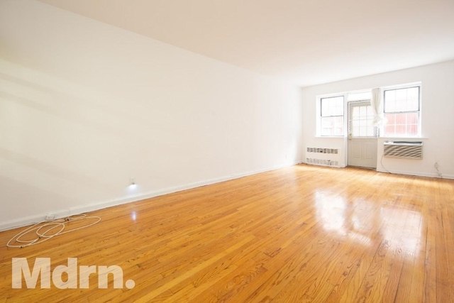 Studio, Sutton Place Rental in NYC for $2,250 - Photo 2
