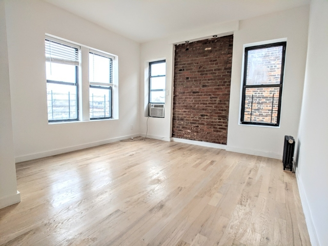 3 Bedrooms, Flatbush Rental in NYC for $2,337 - Photo 1