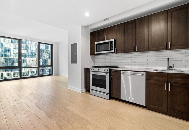 Studio, Lincoln Square Rental in NYC for $3,892 - Photo 1