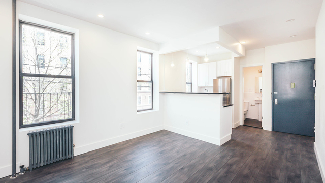 3 Bedrooms, Ridgewood Rental in NYC for $0 - Photo 1