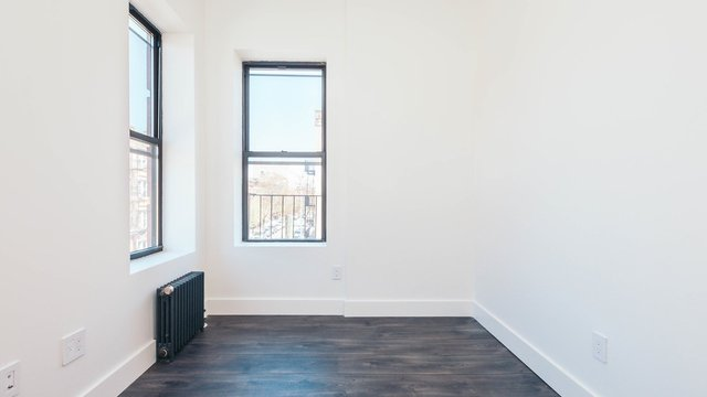 3 Bedrooms, Ridgewood Rental in NYC for $0 - Photo 2