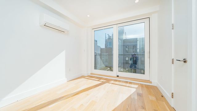 Room, Greenpoint Rental in NYC for $1,250 - Photo 1