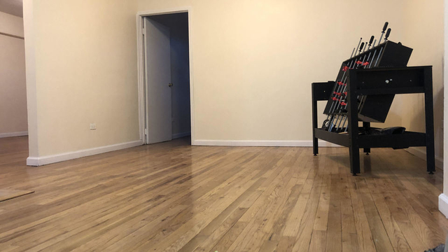 2 Bedrooms, Highland Park Rental in NYC for $1,950 - Photo 2