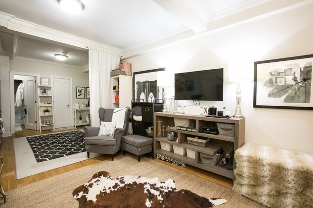 Studio, Murray Hill Rental in NYC for $3,277 - Photo 2