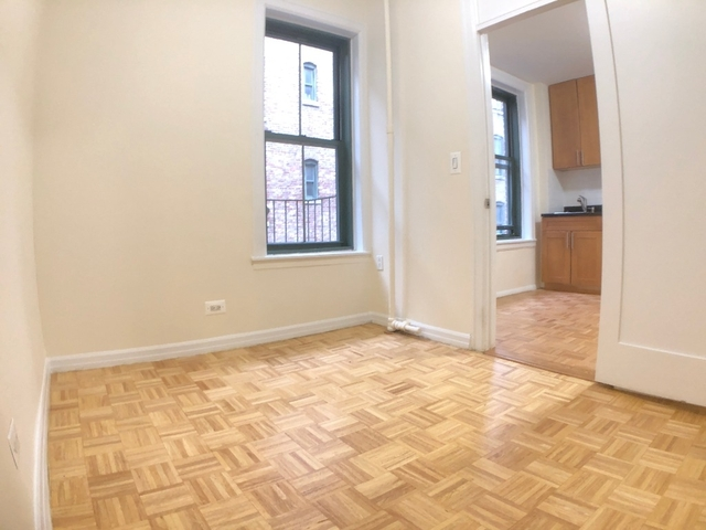 1 Bedroom, Upper East Side Rental in NYC for $2,378 - Photo 2