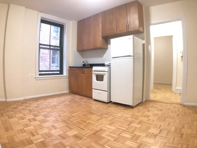 1 Bedroom, Upper East Side Rental in NYC for $2,378 - Photo 1