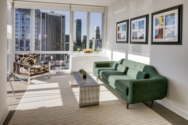 1 Bedroom, Murray Hill Rental in NYC for $5,950 - Photo 1