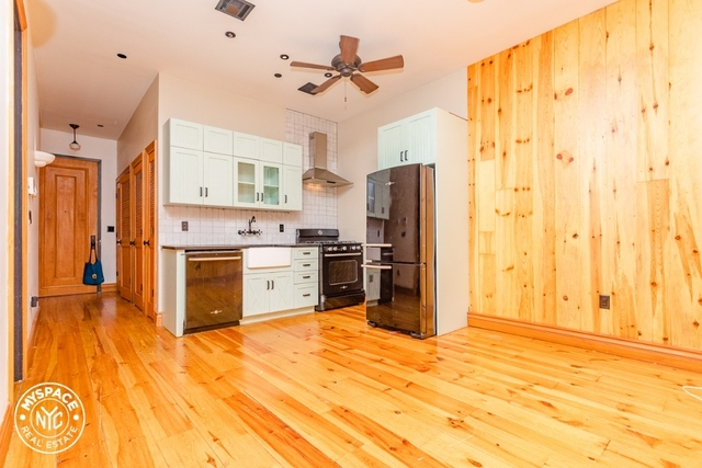 Room, Williamsburg Rental in NYC for $1,299 - Photo 2
