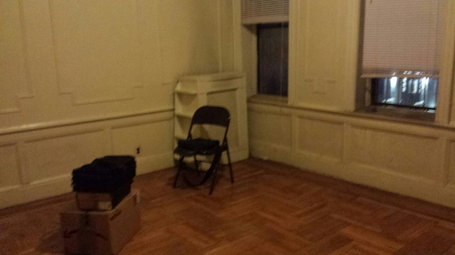 Room, Crown Heights Rental in NYC for $1,000 - Photo 2