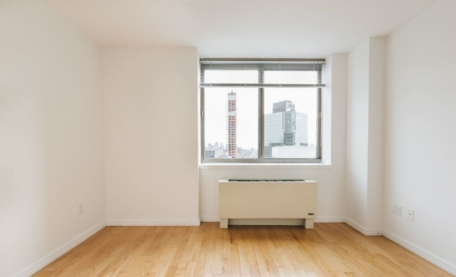 Studio, Battery Park City Rental in NYC for $2,950 - Photo 2