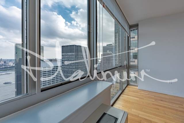 2 Bedrooms, Financial District Rental in NYC for $5,765 - Photo 2