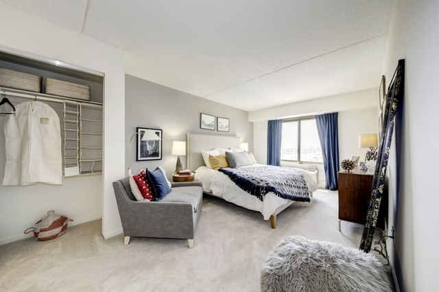 1 Bedroom, Tribeca Rental in NYC for $3,595 - Photo 2