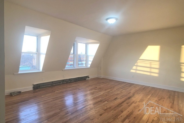 2 Bedrooms, Clinton Hill Rental in NYC for $2,342 - Photo 1