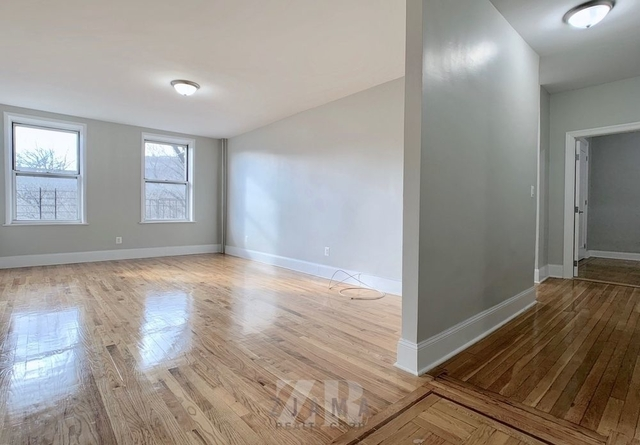 3 Bedrooms, Crown Heights Rental in NYC for $4,500 - Photo 2