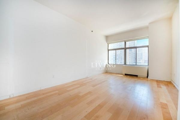 Studio, Financial District Rental in NYC for $3,349 - Photo 1