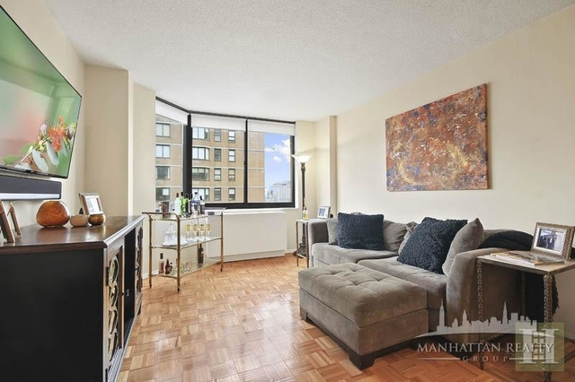 1 Bedroom, Rose Hill Rental in NYC for $3,420 - Photo 1