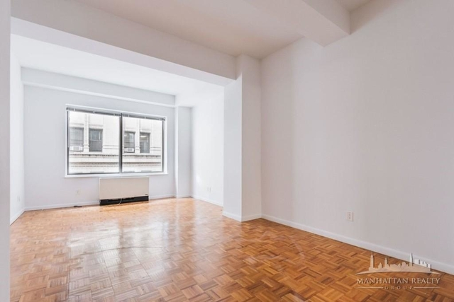 1 Bedroom, Financial District Rental in NYC for $3,290 - Photo 1