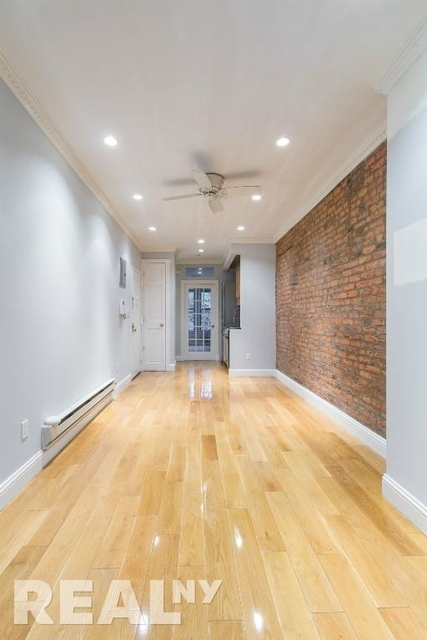 2 Bedrooms, Alphabet City Rental in NYC for $3,842 - Photo 2